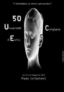 UCE_2018m