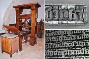 Imprenta-de-Gutenberg-y-tipos-moviles