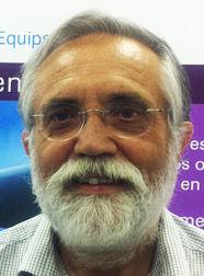 carlesriba01