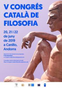 Cartell_V_CCF_Canillo