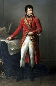 Gros_-_First_Consul_Bonaparte