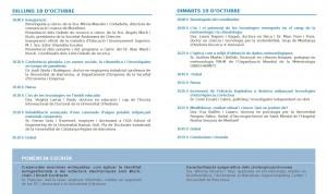 programa 14ns Debats (2)